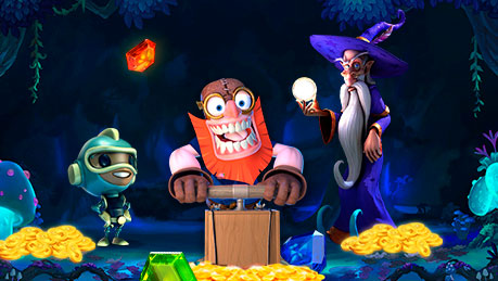 Wie Beginnt Man Sich Mit Casino Online Spielen Vertraut Zu Machen