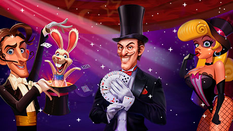 Bethard casino mobile